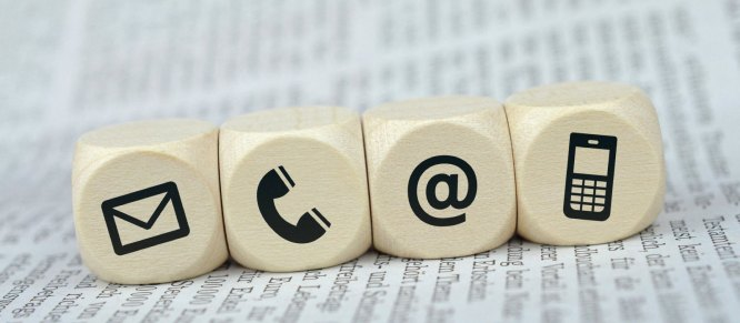 Contactus-page-image-1600x700